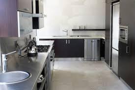 plan de travail cuisine en zinc plan de travail pour bar de cuisine plan du0027une cuisine