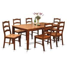 Butterfly Leaf Dining Room Table by Dining Room Office Furniture Buy Office Tables Desks Online At