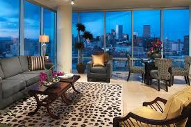 1 bedroom apartments denver acoma penthouses and apartments in denver co