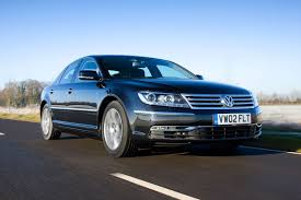 volkswagen phaeton body kit car reviews independent road tests by car magazine