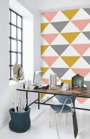 style 101 the basics of interior design for wall decoration