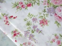 Floral Shabby Chic Wallpaper by Shabby Chic Wallpaper Border Shabby Princess Chic Country White