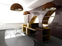 Contemporary Home Office Desks Modern Commercial Office Furniture Executive Design Ideas Ultra
