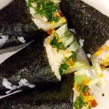 Kokyo Sushi Buffet Coupon by World Gourmet Buffet 571 Photos U0026 520 Reviews Buffets 6010