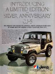 jeep wrangler ads pin by edwin maidhanie on car pinterest jeep stuff