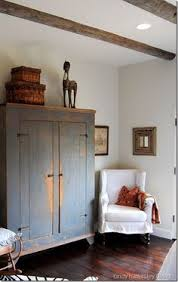 southeast facing bedroom paint colors yahoo image search