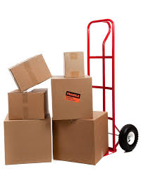 top 5 relocation hacks to make your move a breeze lovely blog