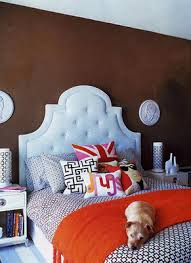 10 rooms weekend color how to add color to your bedroom in