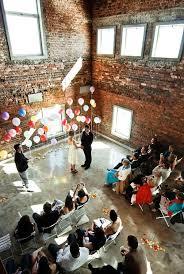 wedding backdrop balloons 15 wedding ceremony backdrops mywedding