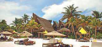 vacation packages riviera maya hotel deal ahau tulum