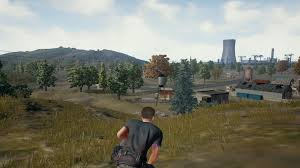 pubg upgrader pubg on xbox one appears to run on pc version s very low settings