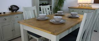 Dining Tables Grey Grey Wood Dining Table Best An Open Floor Plan Features A