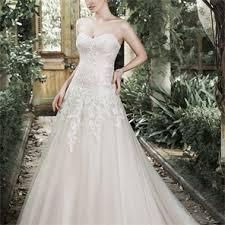 wedding dresses denver denver bridal shops denver bridal salons wedding guide