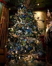 6 5 7 ft fraser fir trees green valley trees