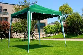 14x14 Outdoor Gazebo by Outdoor Gazebo Replacement Canopy Target Gazebo Cover Target