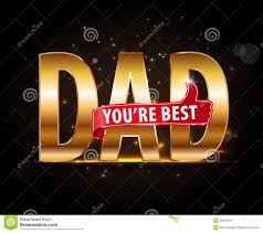 100 quotes in spanish on fathers day happy father u0027s