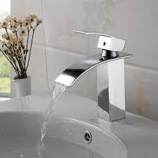 Kitchen Faucet Design Kitchen Attractive Kitchen Faucet Ideas With Modern Kitchen