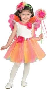 Halloween Costumes Girls Girls Corpse Bride Costume Tv Movie Costumes Girls Costumes