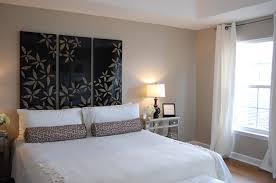 chambre adulte taupe déco chambre adulte taupe 99 aixen provence 24490743 meuble