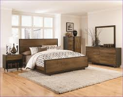 bedroom hardwood flooring throughout house cost to replace