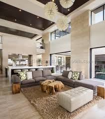 living room living room with high ceilings decorating ideas 1