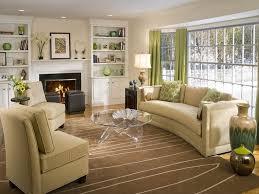 Home Living Decor 49 Best Ochre Combo Rooms Images On Pinterest Living Room Ideas
