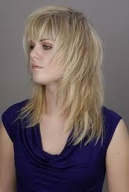 Frisuren Mittellange Haar Bilder by Am Schӧnestene Frisuren Mittellange Stufig Haare Haare