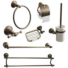 Bathroom Accessories Towel Racks by Bathroom Stylish Bathroom Towel Bars For Bathroom Furniture Ideas