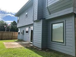House For Sale Houston Tx 77082 13102 Creekside Park Dr Houston Tx 77082 Har Com