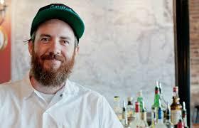 chef de cuisine st louis davis has left three flags tavern food