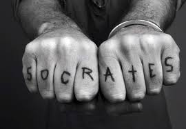30 socrates designs for philosopher ink ideas