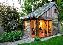 tiny house rental tiny homes for families sully story and on tiny house porch tiny
