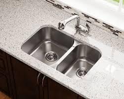 premium kitchen faucets kitchen faucets sinks modern and premium kitchen sink ideas