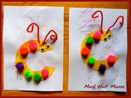 preschool arts and crafts ye craft ideas