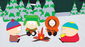 south park the classic episode south park u0027s creator trey parker begged not to