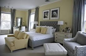 deco chambre gris et jaune chambre jaune et gris awesome chambre jaune moutarde et bleu photos