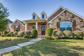 griffith group sachse tx spring meadow estates homes for sale
