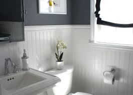 best bathroom colors paint color schemes for bathrooms gorgeousall