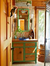 Log Home Bathroom Ideas Colors 93 Best Log Home Interiors Images On Pinterest Home