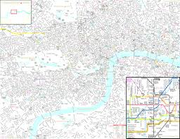 Map Of London England by London Tourist Attractions Map Cool Of London England