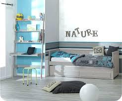 lit gigogne avec bureau lit gigogne avec matelas lit gigogne avec bureau pack lit enfant