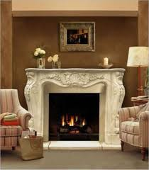 Distressed Wood Fireplace Surround Decoration Fireplace Mantel White Ikea Side Table With Lamp And