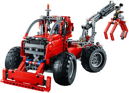 lego technic truck lego technic 2014 sets with pictures and prices u2013 technic factory