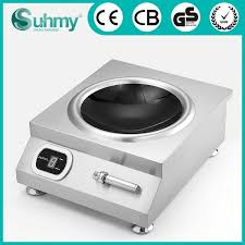Cooktop Magic Magic Stove Magic Stove Suppliers And Manufacturers At Alibaba Com