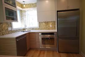 Ottawa Kitchen Design Beautiful Ottawa White Quartz Countertop