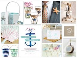 Wedding Favors Uk by Of By Ycii Stemless Nautical Wedding Favors Ideas Wine Glasses
