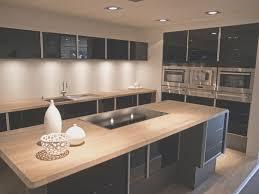 kitchen cabinets los angeles ca uncategorized kitchen cabinets los angeles in stunning kitchen top