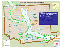 Moa Map Usace Asked To Finalize Jurisdictional Land Transfer Of Some
