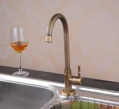 Kitchen Sink Basin by Compare Prices On Kitchen Sink Water Valve Online Shopping Buy