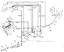 baldor l1512t motor capacitor wiring diagram wiring diagram weick